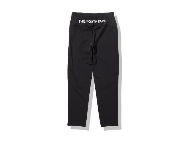 【TNF】 APEX LIGHT Long Pants Mens(Black)