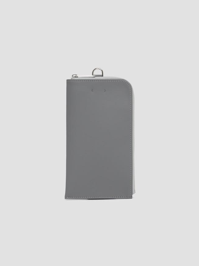 PB0110 Phone Case Asphalt CM53