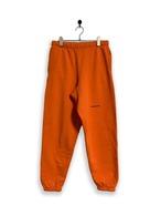 Micky / orange
