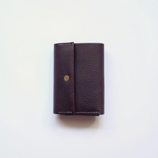 roll wallet - pru