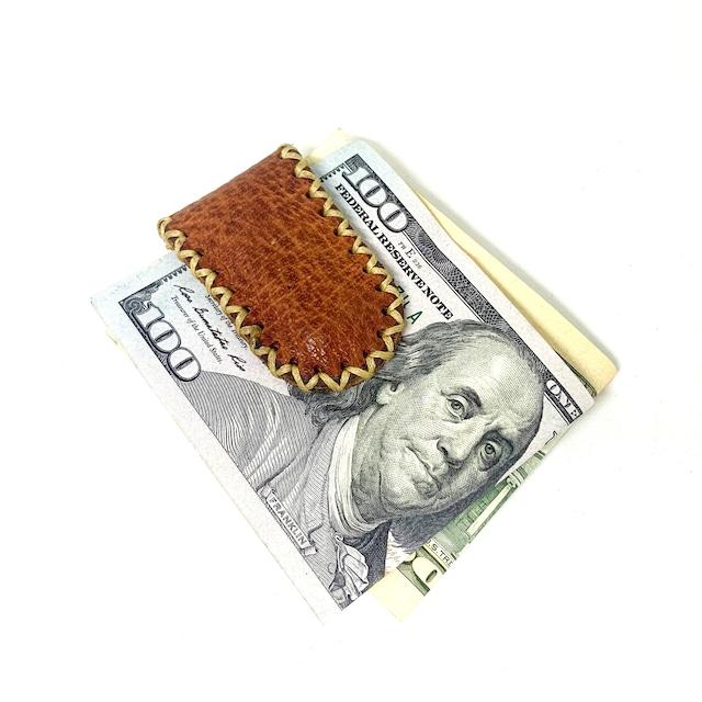 magnetic money clip | マネークリップ