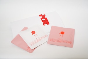 bath salt gift | 木春