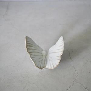 Butterfly A (wide)
