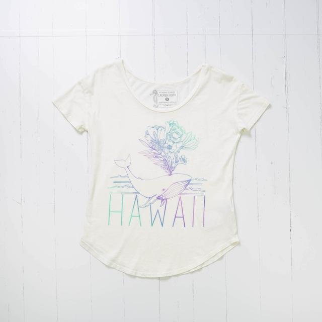 ローレンロスオリジナルTシャツ(サイズS)LR-OT-LA