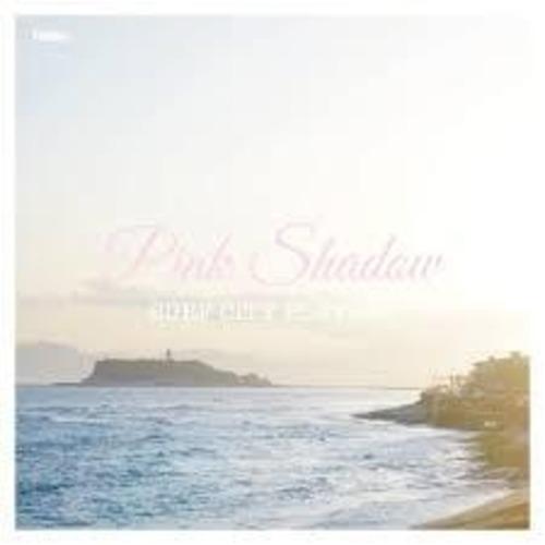"""【再入荷/7""""】SURF CITY PLAYERZ / Pink Shadow"""