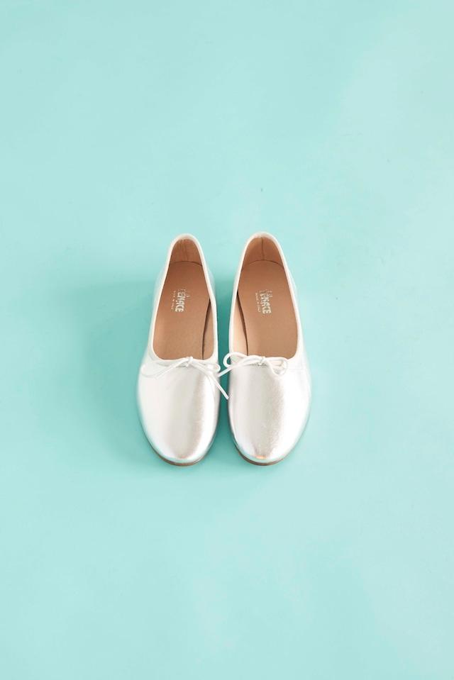 La TENACE flat shoes