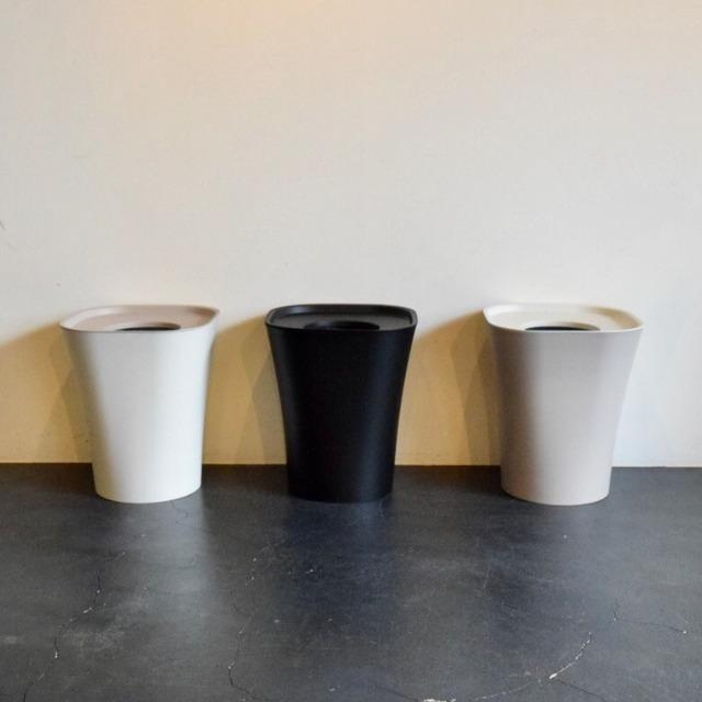 MAGIS TRASH ゴミ箱