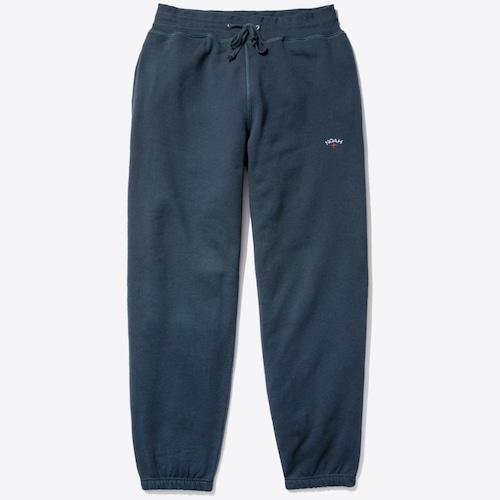 Classic Sweatpants(Petrol)