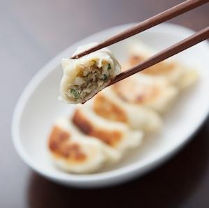 京町やむちゃ食べ比べセット-よんめいさまset
