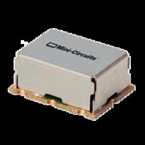 HJK-551H+, Mini-Circuits(ミニサーキット) |  RFミキサ(周波数混合器),  275 - 505 MHz, LO level:+17 dBm