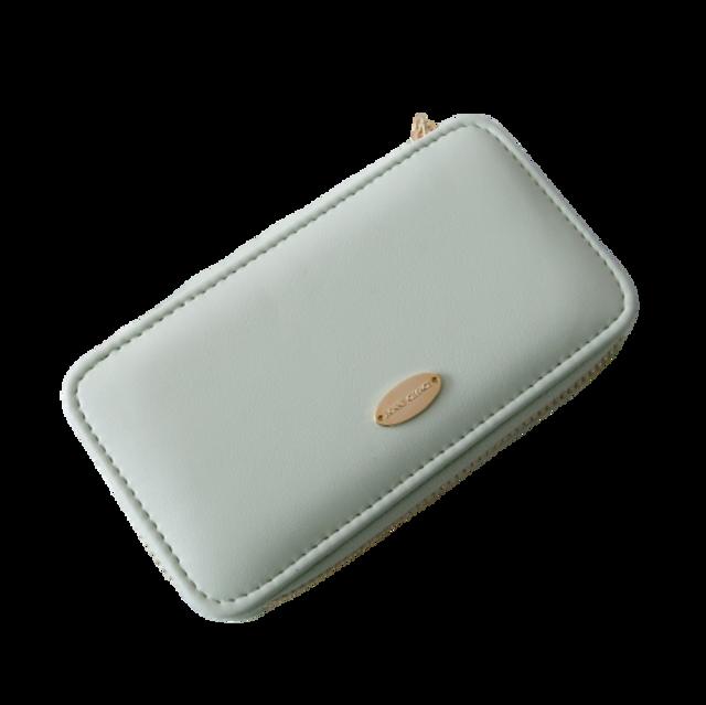 Mobile jewel case / 携帯ジュエルケース