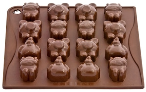 CHOCO11 チョコアイス・ファーム