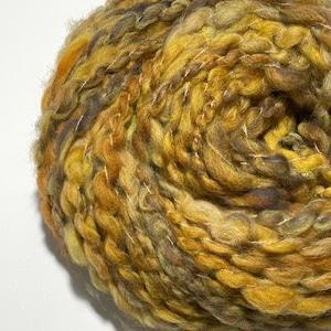 Cloud yarn -No.8 / 52g-