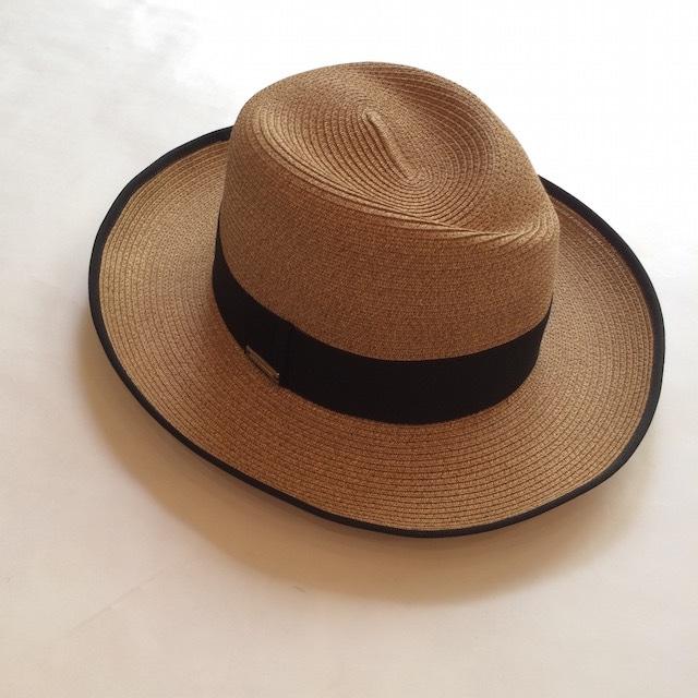 HATS & DREAMS HAT
