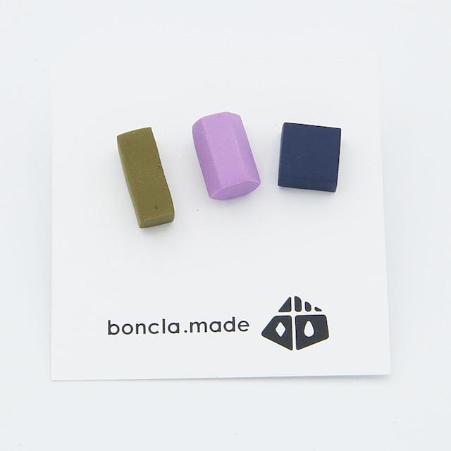boncla.made/ボンクラメイド/名脇役ピアス/201