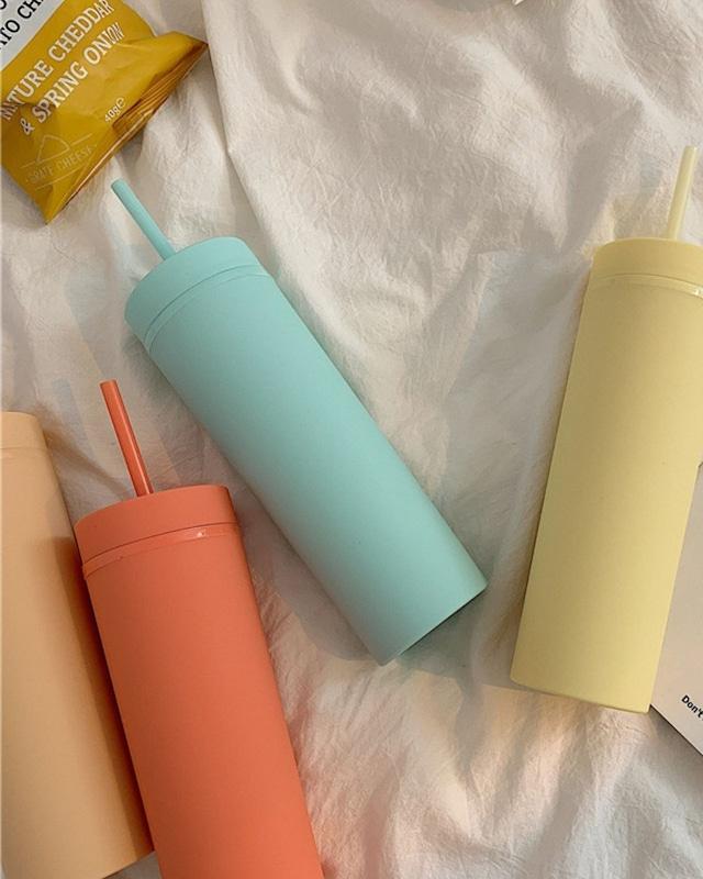 my color bottle