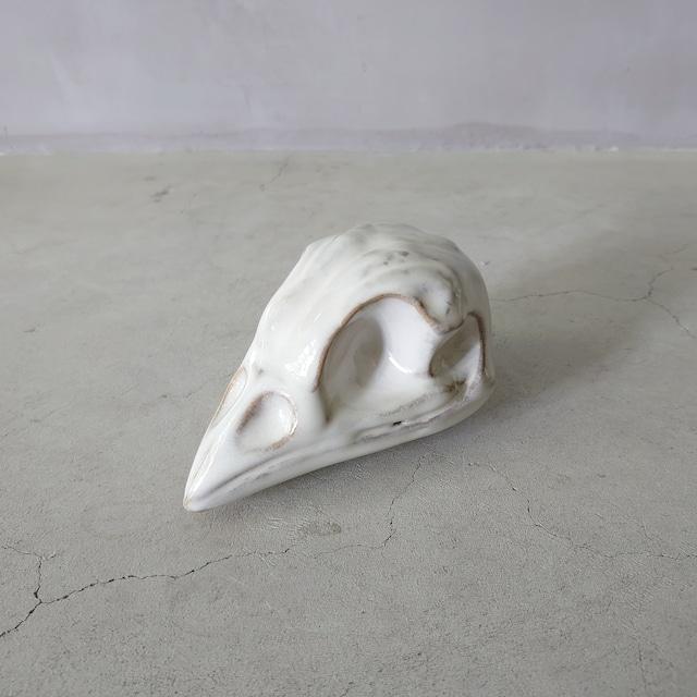 Sparrow Skull BSK-003