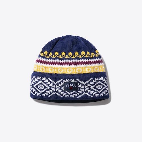 Chalet Ski Hat