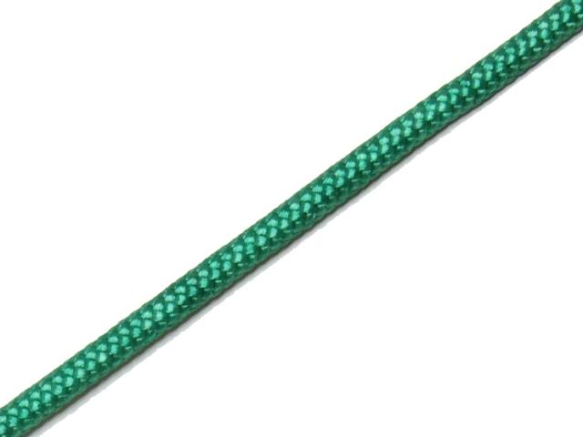 【サックス用】ブレード(紐):2mm単色(8色)