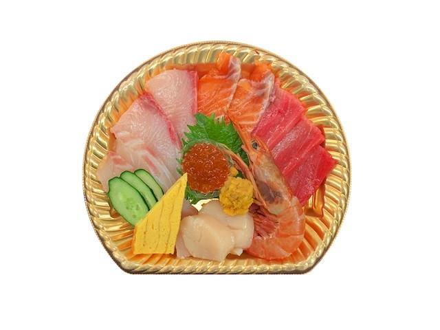 海鮮ネタセット【地域限定商品】
