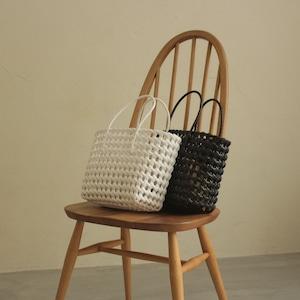 square summer bag