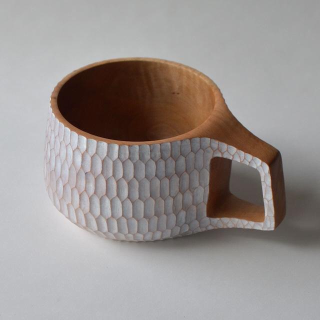 栃 TOCHI CUP -  TL22