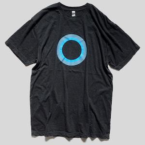 10年代 Windows Phone Tシャツ
