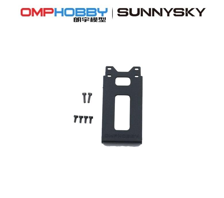 ◆OSHM2089  M2 V2&EXP  コントローラーマウント(ネオヘリでM2購入者のみ購入可)