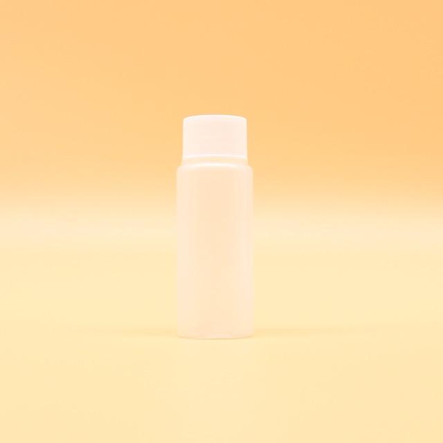プラボトル50ml