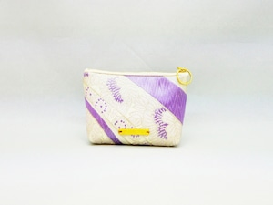 Pouch S〔一点物〕PS056