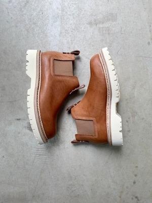 FEIT / Gardner Boots(ファイトのガーデナーブーツ)