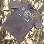 abercrombie KIDS BOYS Tシャツ Sサイズ