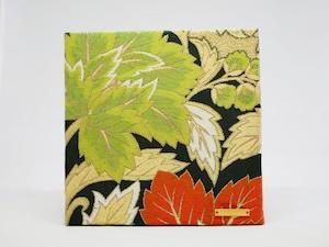 Fabric panel L〔一点物〕FL003