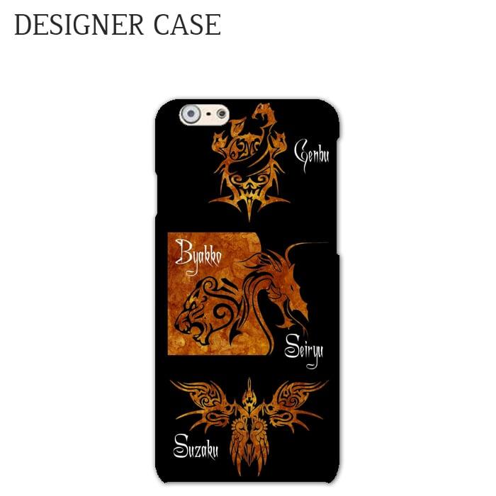 iPhone6 Hard case DESIGN CONTEST2015 058