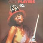Ohio Players – Fire