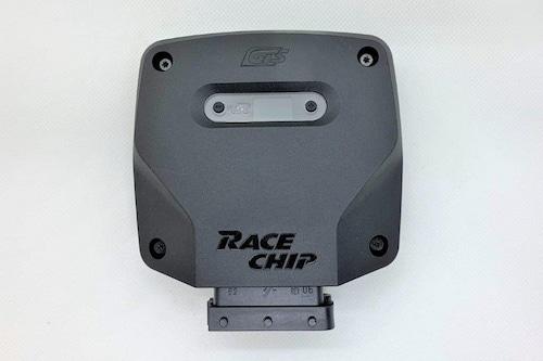 レースチップ-サブコンGTS,Connect(CX-8)