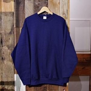 US Military Sweat Shirt / 米軍 トレーニング用 スウェット シャツ デッドストック 新品