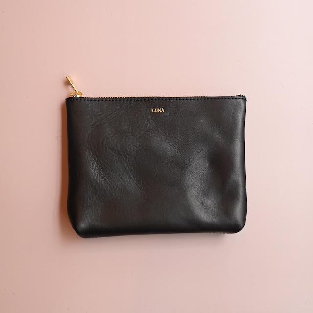 REVERSO pouch -small-