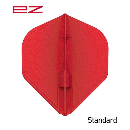 L-Flight EZ L1 [STD] Red