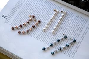 Miss pearls