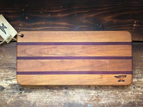 Cutting Board  -カッティングボード-type2