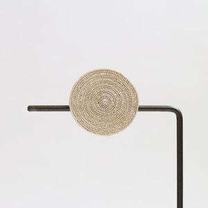 【halo】pin-brooch