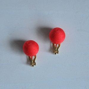 ciito candy ear clips(CP004E-B)
