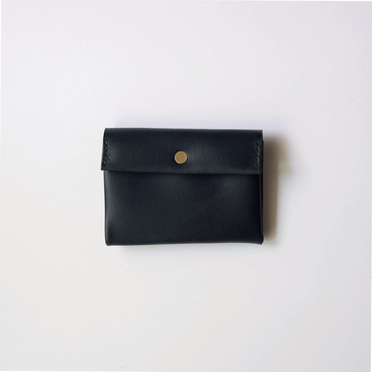 replica cardcase - bk