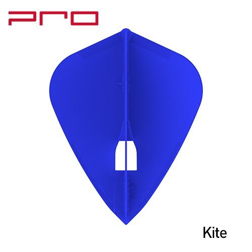 L-Flight PRO L4 [Kite] Blue