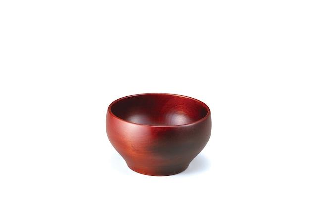 SO-0550 Sakuramaruwan 【桜〇椀】 赤S