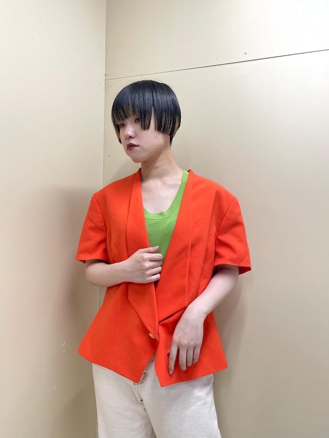 light jacket / 7SSTP04-17