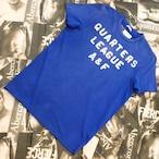 Abercrombie&Fitch MENS Tシャツ Mサイズ