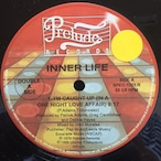 Inner Life – I'm Caught Up (In A One Night Love Affair)