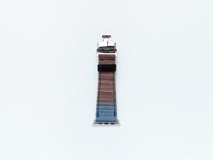 Apple Watch用バンド 44(42)mm cbu8